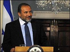 فیلیپ پلین در ایران درخواست آمریکا از ایران در پایبندی به پیمان ان.پی.تی - China Radio International