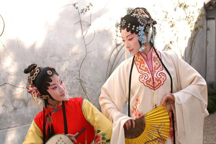 سایت سارا شعر موسیقی اصیل ایرانی و بزرگان موسیقی سنتی ایران