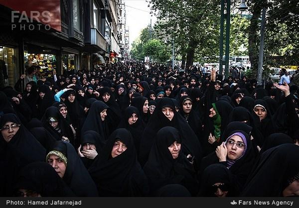 http://persian.cri.cn/mmsource/images/2014/05/08/f98ca3e38ef44f86a988e12c648b12f7.jpg