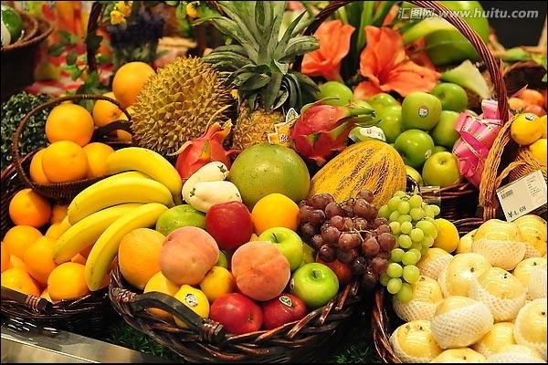 این میوهها را همراه لبنیات نخورید